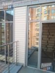 fasad ostekl5