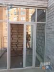 fasad ostekl6