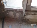 fasad ostekl4